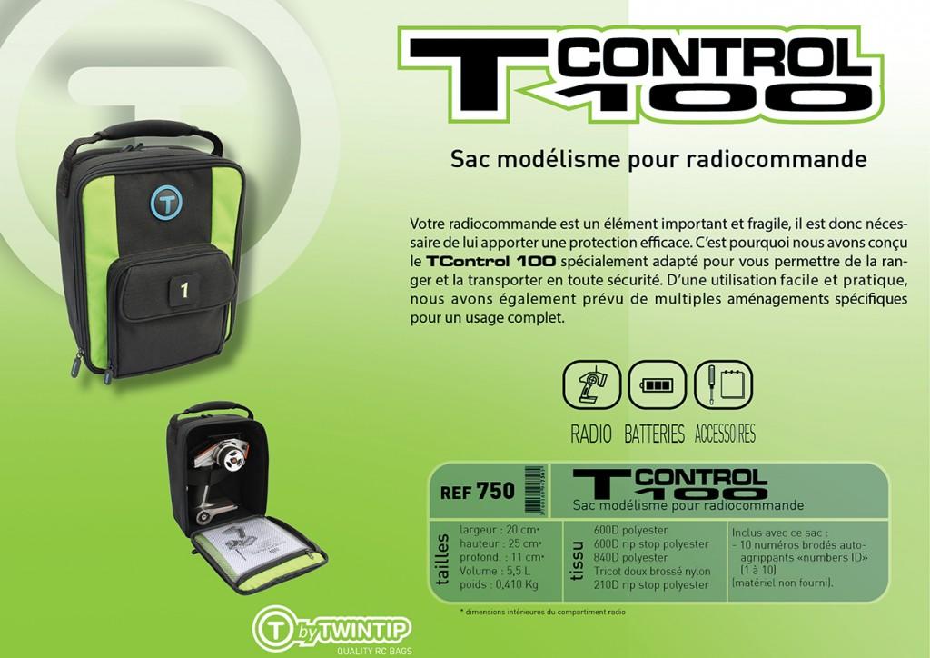 TControl100