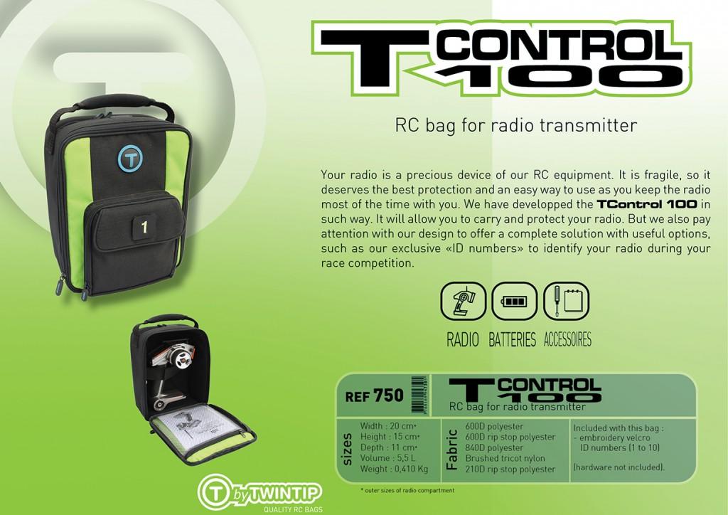 TControl100eng