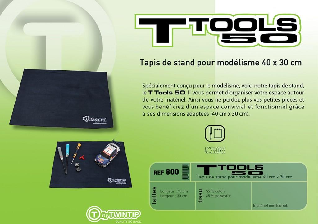 TTools50